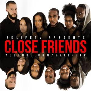 closefriends