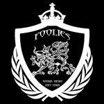 foolies