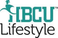 HBCU-Lifestyle-Logo-Stacked