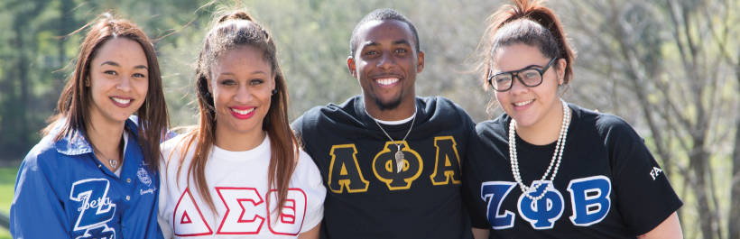 NPHC Greek Life Leaders DPTaughtMe