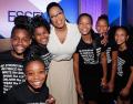 Oprah_Foolies