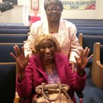 grandmommy3