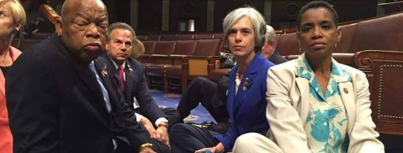 DPTaughtMe Highlights Best Tweets from Watch The Yard about Greek Fraternity and Sorority Life, Leadership, Mentorship and Influence #NoBillNoBreak Senate Sit In For Gun Control Laws