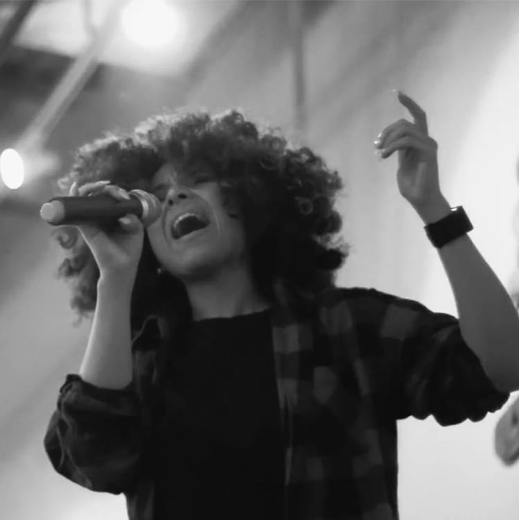 DPTaughtMe Features Sigma Gamma Rho Sorority Member & R&B Singer Asia Monique