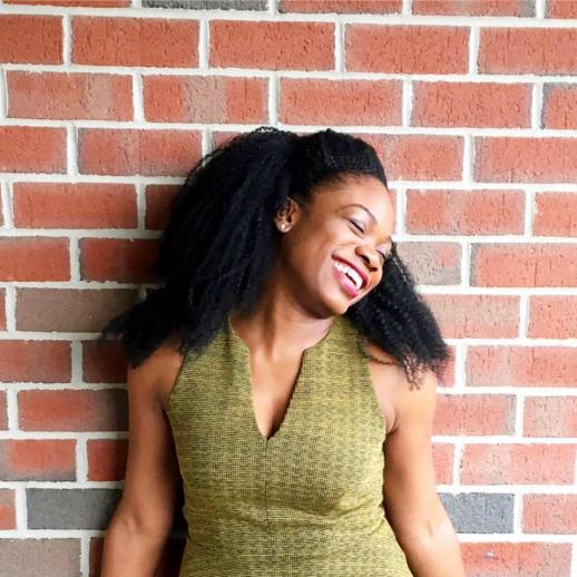 DPTaughtMe Blogging While Brown Conference Dynamic Greek Life and NPHC Sorority and Fraternity Bloggers and Leaders Nicaila Matthews Alpha Kappa Alpha Sorority Inc. Side Hustle ProDPTaughtMe Blogging While Brown Conference Dynamic Greek Life and NPHC Sorority and Fraternity Bloggers and Leaders Nicaila Matthews Alpha Kappa Alpha Sorority Inc. Side Hustle Pro